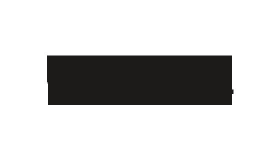 lycogel logo