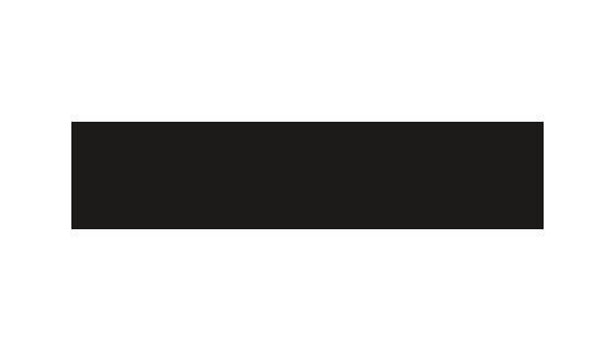 phformula logo
